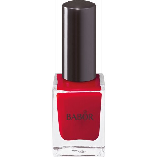 Nail Colour 02 baccarat