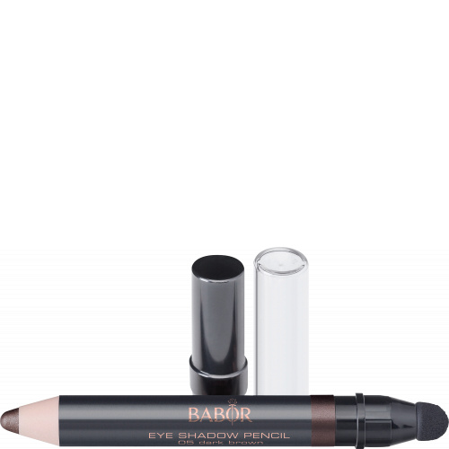 Eye Shadow Pencil 05 dark brown