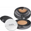 Cushion Foundation 02 natural