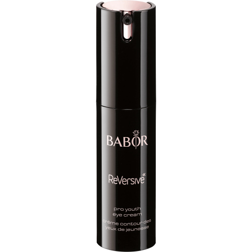 ReVersive pro youth eye cream
