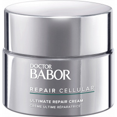 Ultimate Repair Cream